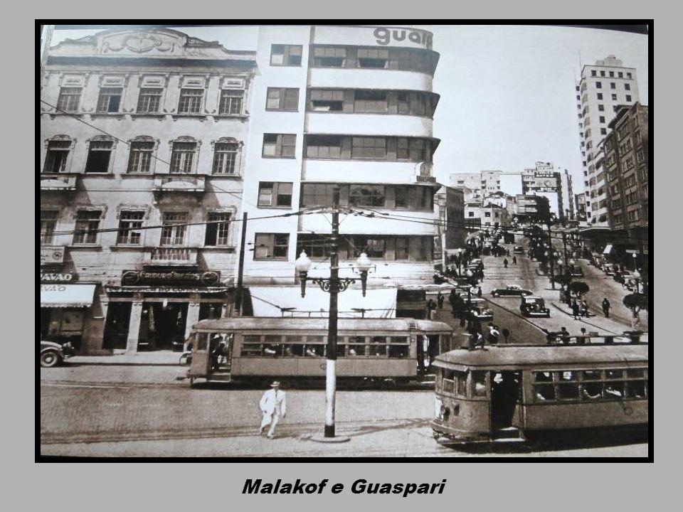 Malakof e Guaspari