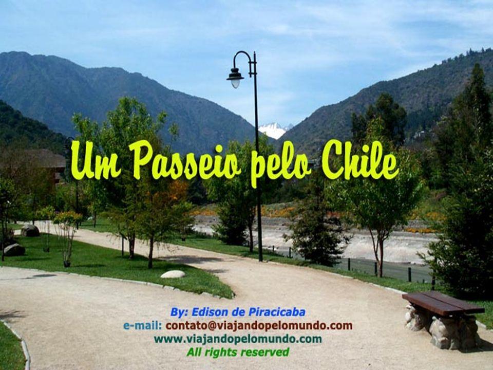 P0008881 - CHILE- UM PASSEIO PELO CHILE - CAPA INICIAL-700