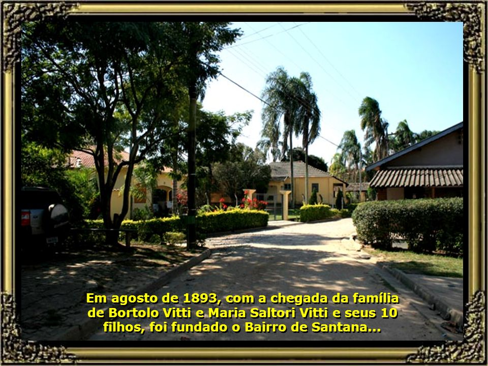 IMG_4752 - PIRACICABA - FESTA DE SANTANA-670