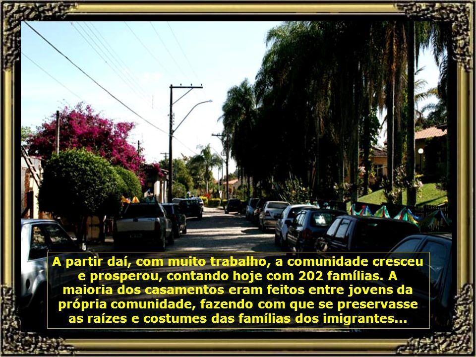 IMG_5091 - PIRACICABA - FESTA DE SANTANA-670