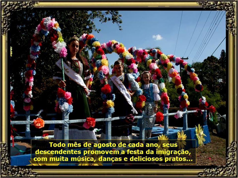 IMG_5088 - PIRACICABA - FESTA DE SANTANA-670