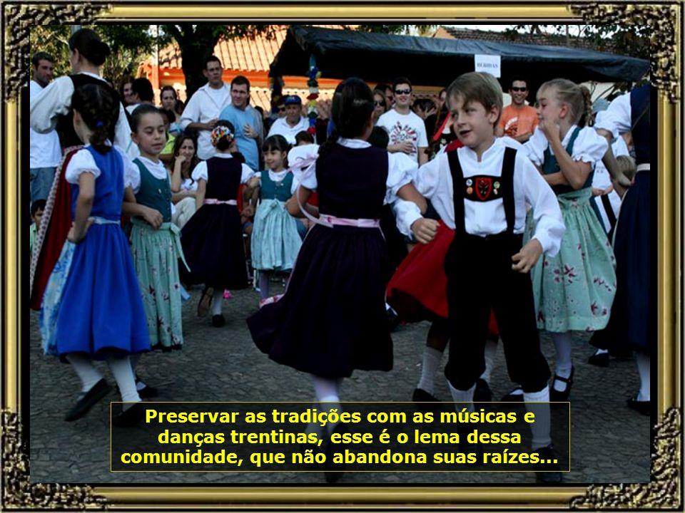 IMG_5127 - PIRACICABA - FESTA DE SANTANA-670