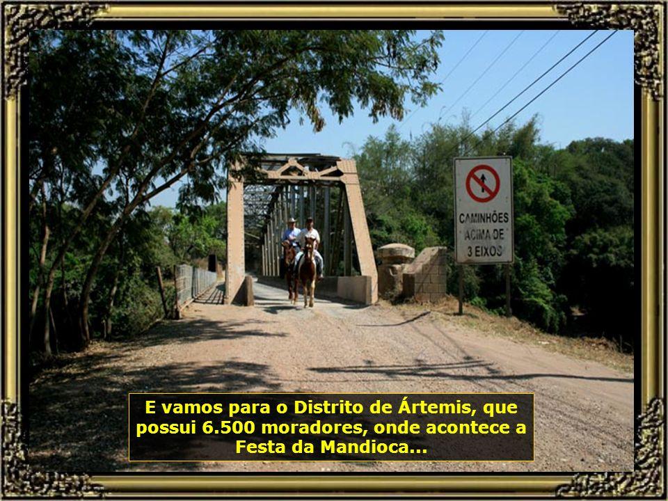 IMG_5491 - PIRACICABA - PONTE DE FERRO DE ARTEMIS-670