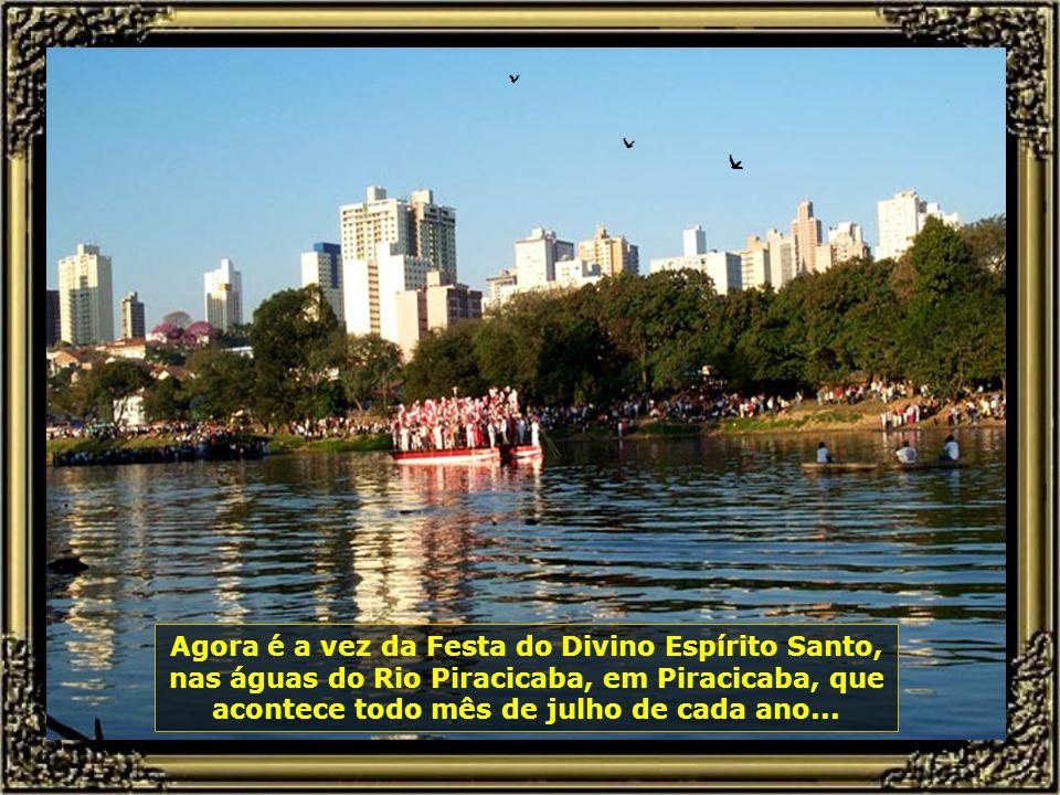 P0000197 - FESTA DO DIVINO-670