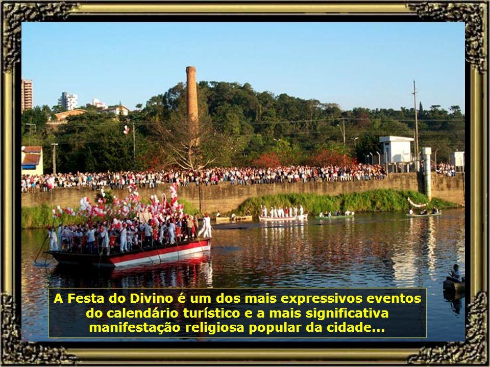 P0000200 - FESTA DO DIVINO-670