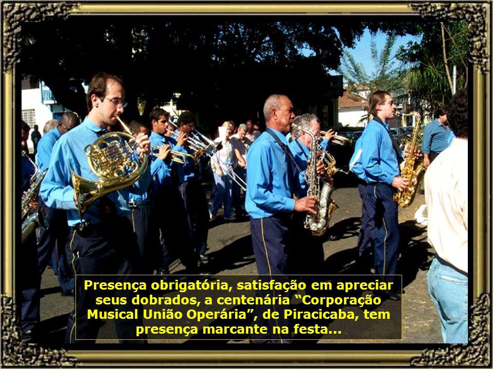 P0007350 - FESTA DO DIVINO DE PIRACICABA JULHO DE 2006-670