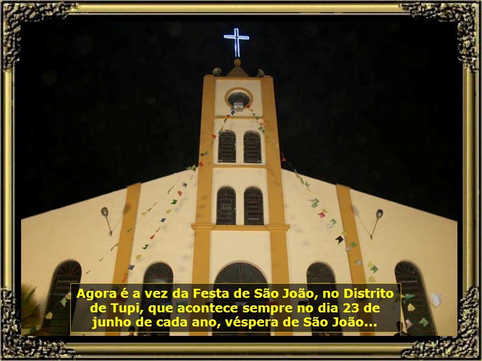 IMG_4337 - PIRACICABA - FESTA DE SÃO JOÃO EM TUPI - 24.06.2007-670