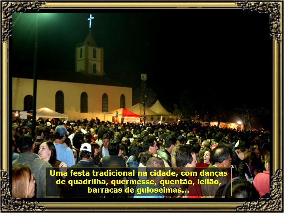 IMG_4330 - PIRACICABA - FESTA DE SÃO JOÃO EM TUPI - 24.06.2007-670