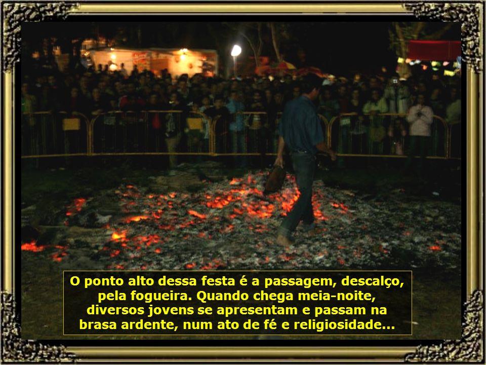 IMG_4355 - PIRACICABA - FESTA DE SÃO JOÃO EM TUPI - 24.06.2007-670