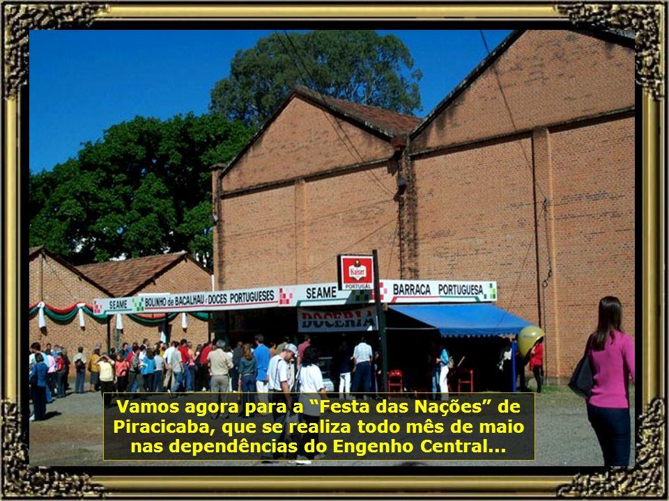 P0000013 - FESTA DAS NAÇÕES-BARRACA PORTUGUESA-670
