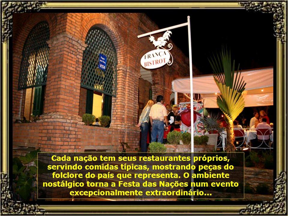 IMG_0792 - PIRACICABA - FESTA DAS NAÇÕES - MAIO DE 2007-670