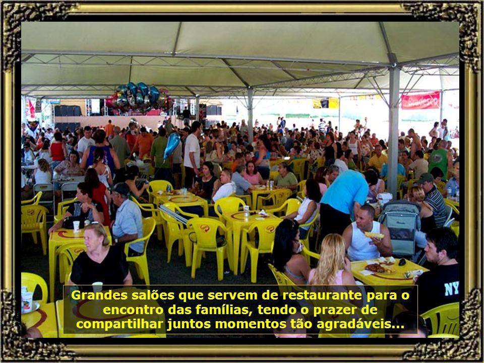 P0014927 - PIRACICABA - FESTA DO MILHO VERDE EM 25.03.2007-670