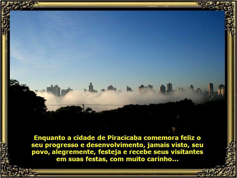 IMG_3616 - PIRACICABA - NÉVOA SOBRE O RIO-670
