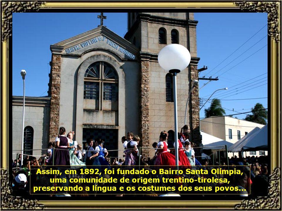 IMG_4659 - PIRACICABA - FESTA DA POLENTA EM SANTA OLÍMPIA-670