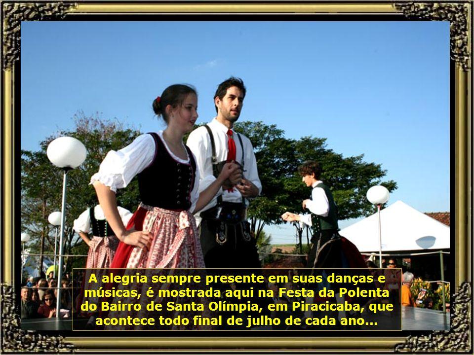 IMG_4710 - PIRACICABA - FESTA DA POLENTA EM SANTA OLÍMPIA-670