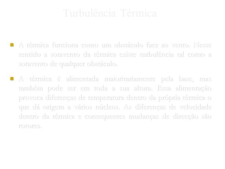 Turbulência Térmica