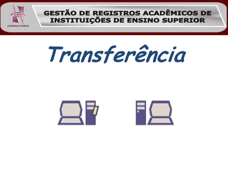 Transferência 33