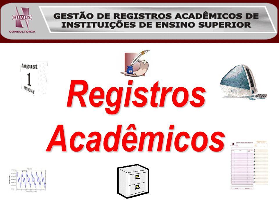 Registros Acadêmicos 7