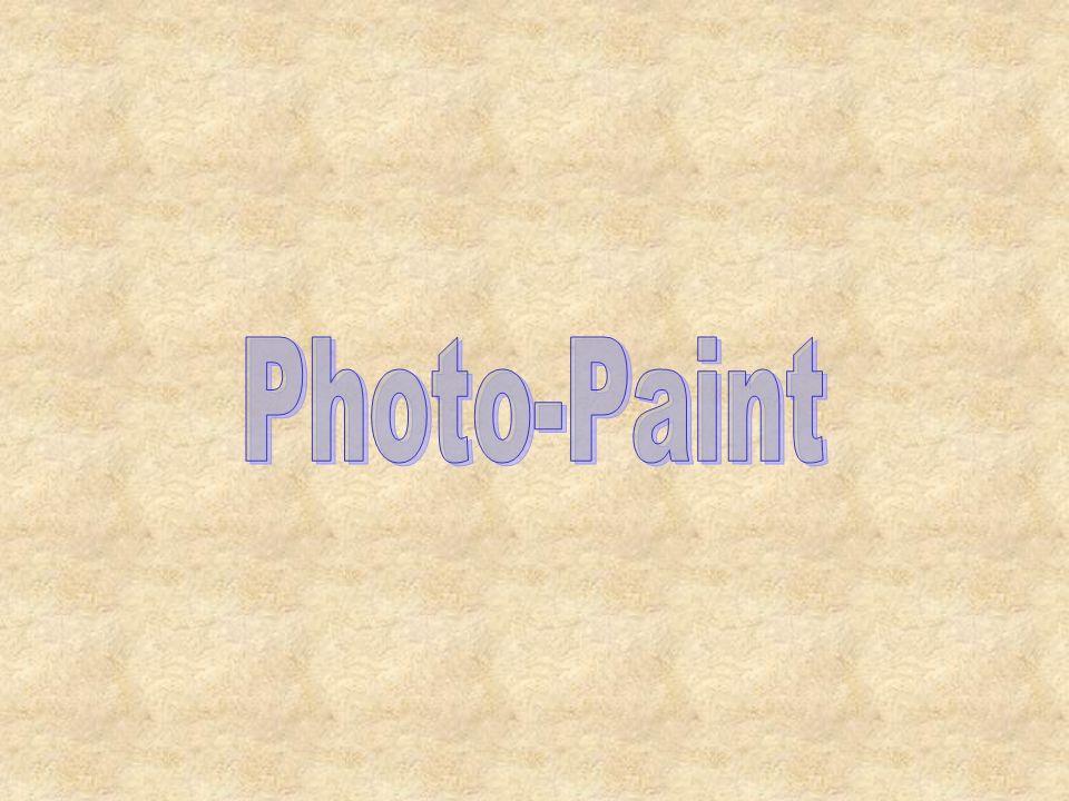 Photo-Paint