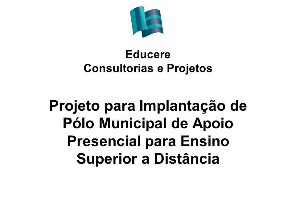 Educere Consultorias e Projetos