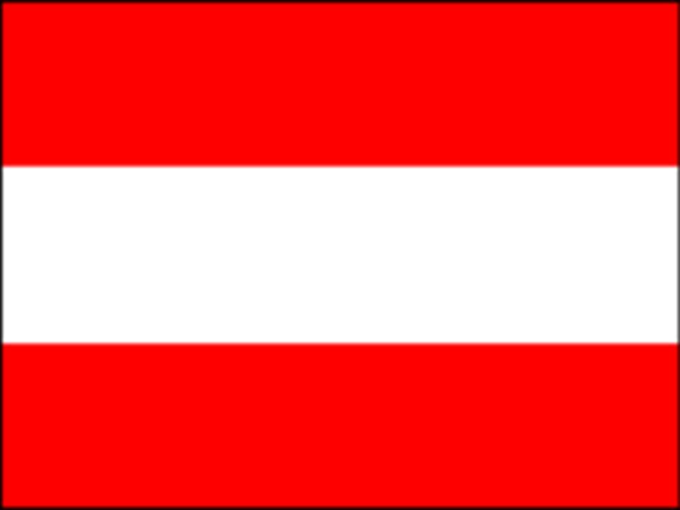 Entre os anos de 1833 e 1848, a Itália estava sob domínio austríaco
