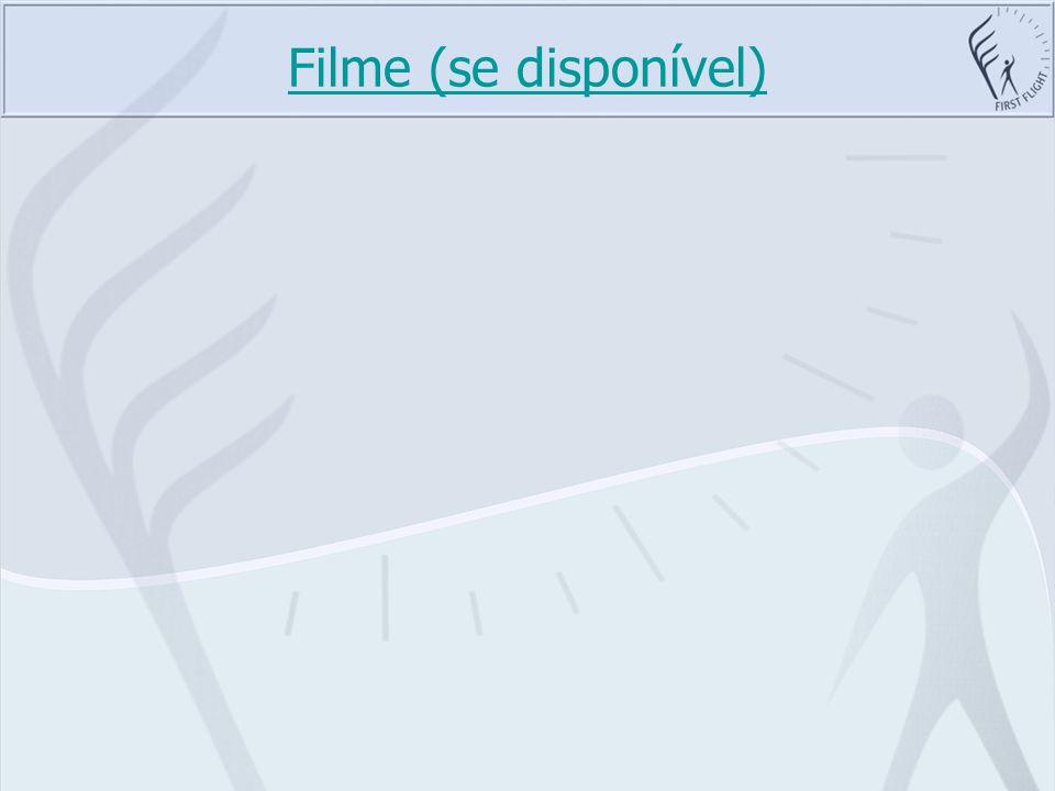 Filme (se disponível)