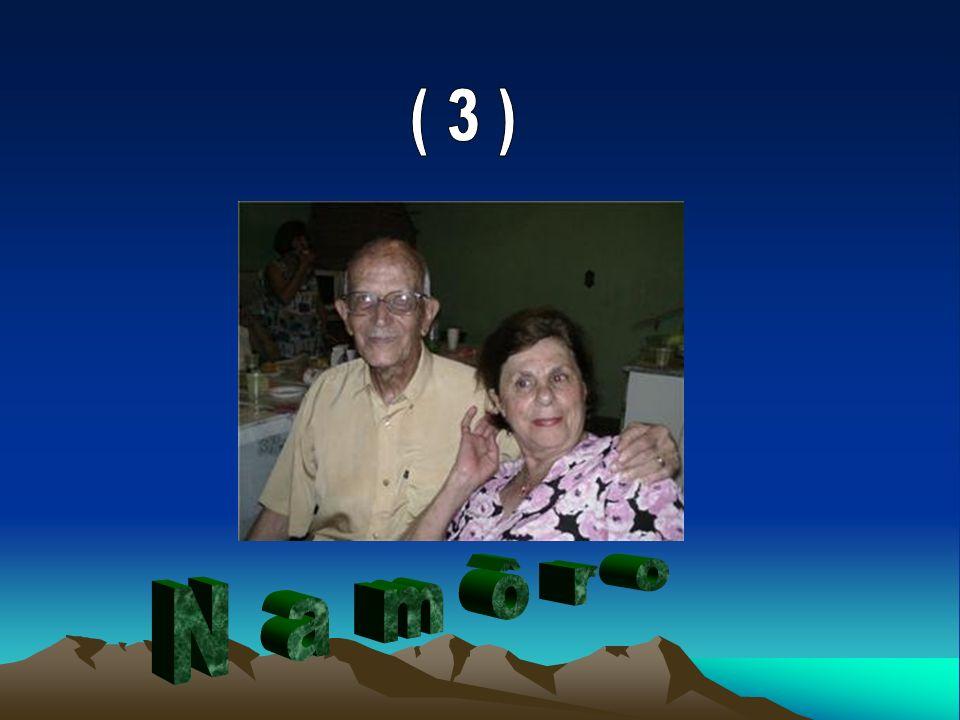( 3 ) N a m ô r o