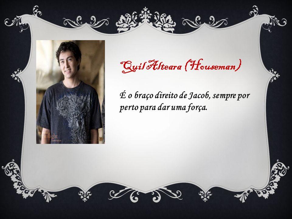 Quil Alteara (Houseman)