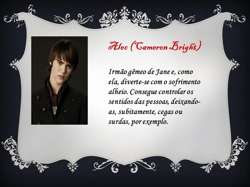 Alec (Cameron Bright)