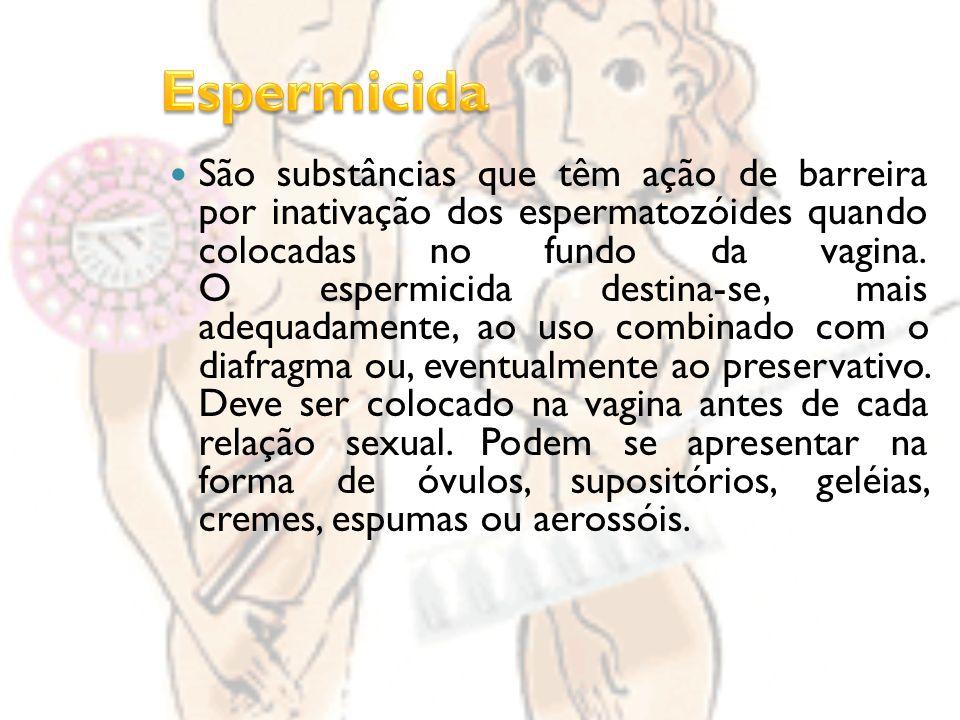 Espermicida
