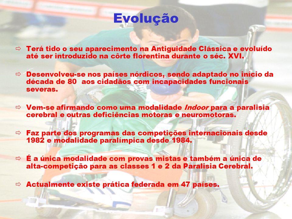 Evolução Terá tido o seu aparecimento na Antiguidade Clássica e evoluído até ser introduzido na côrte florentina durante o séc. XVI.