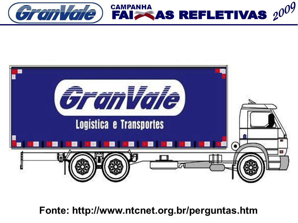 Fonte: http://www.ntcnet.org.br/perguntas.htm