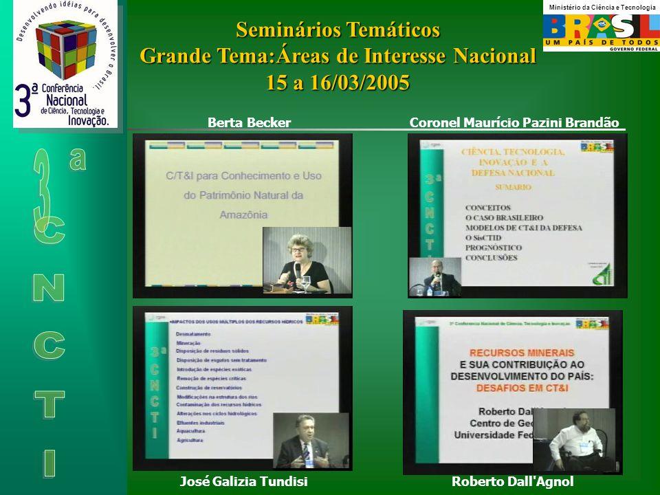 Coronel Maurício Pazini Brandão