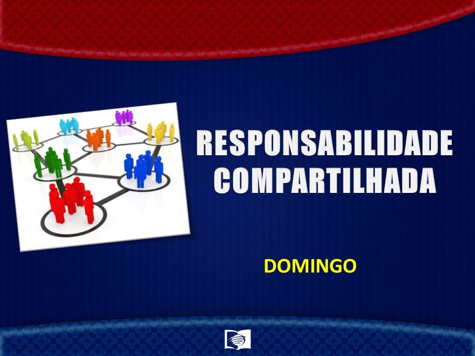 RESPONSABILIDADE COMPARTILHADA
