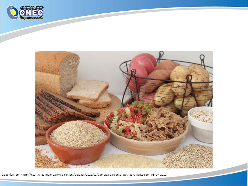 Disponível em: <http://healthy-eating. org