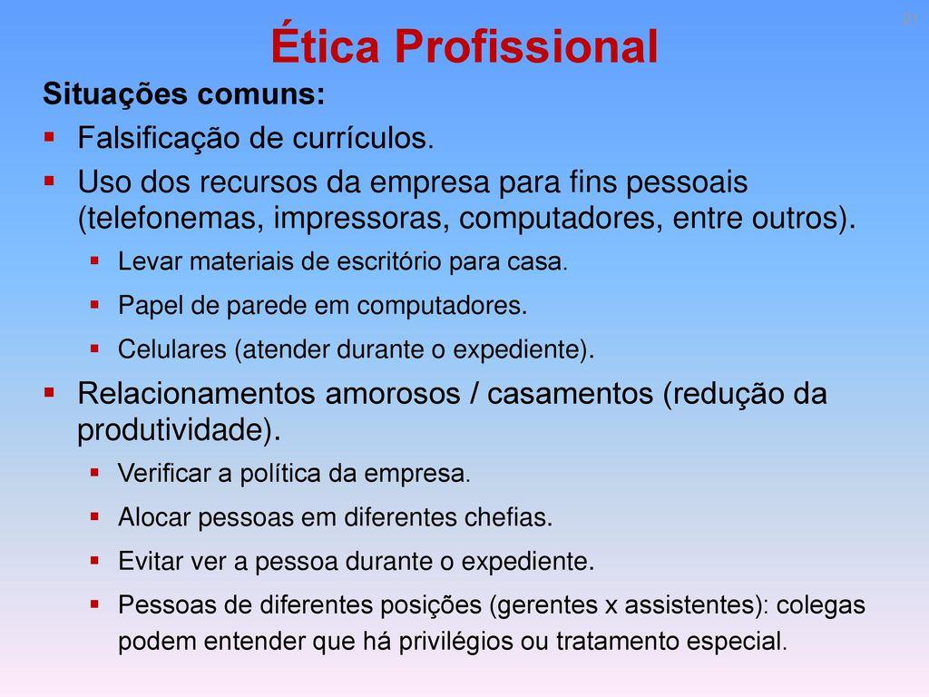 Único Verificación De Antecedentes Del Curriculum Vitae Falso ...