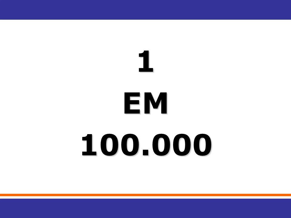1 EM 100.000