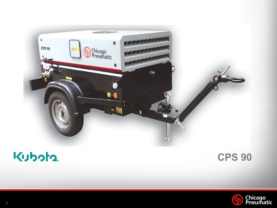 CPS 90