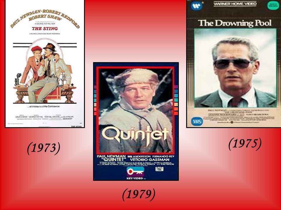 (1975) (1973) (1979)