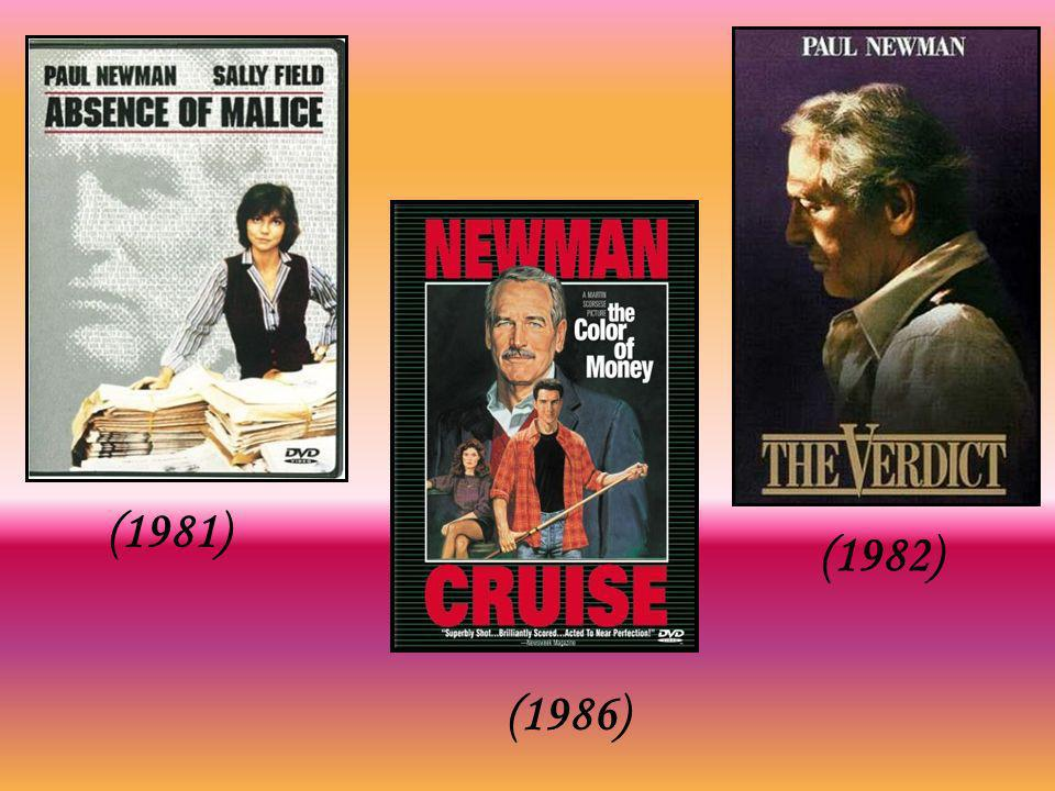 (1981) (1982) (1986)