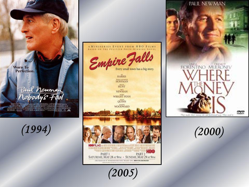 (1994) (2000) (2005)