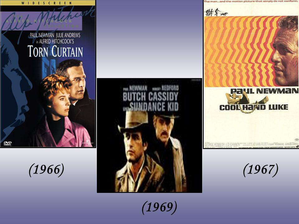 (1966) (1967) (1969)