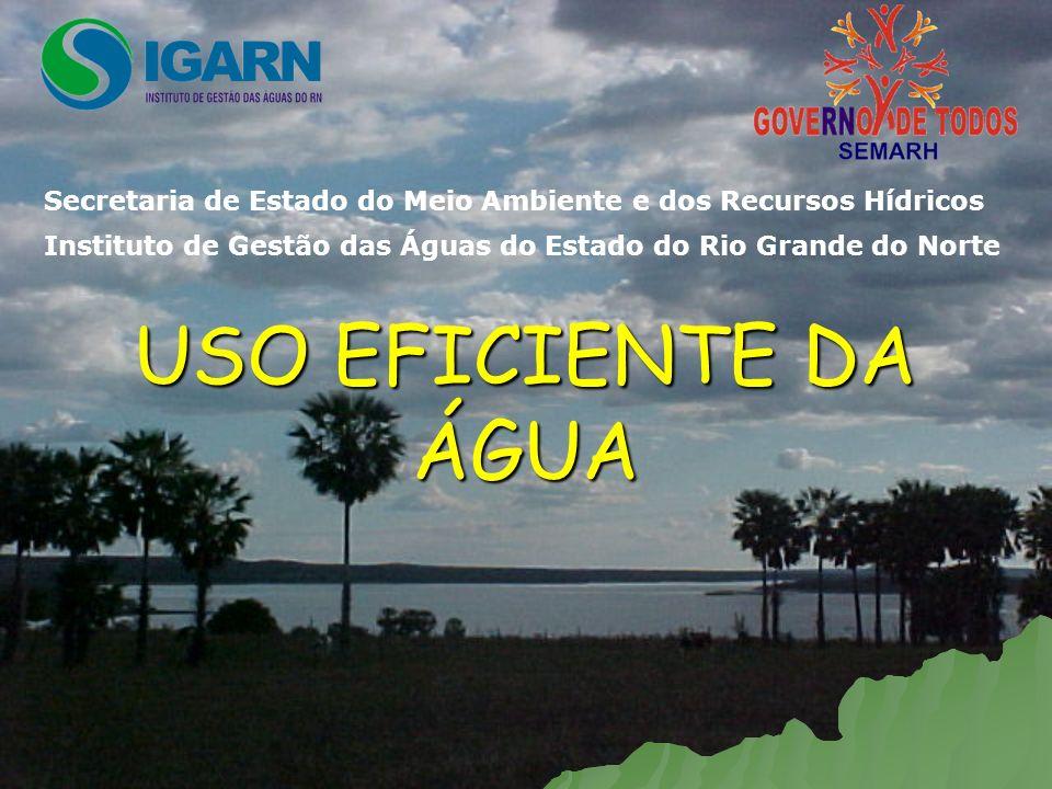 Secretaria de Estado do Meio Ambiente e dos Recursos Hídricos