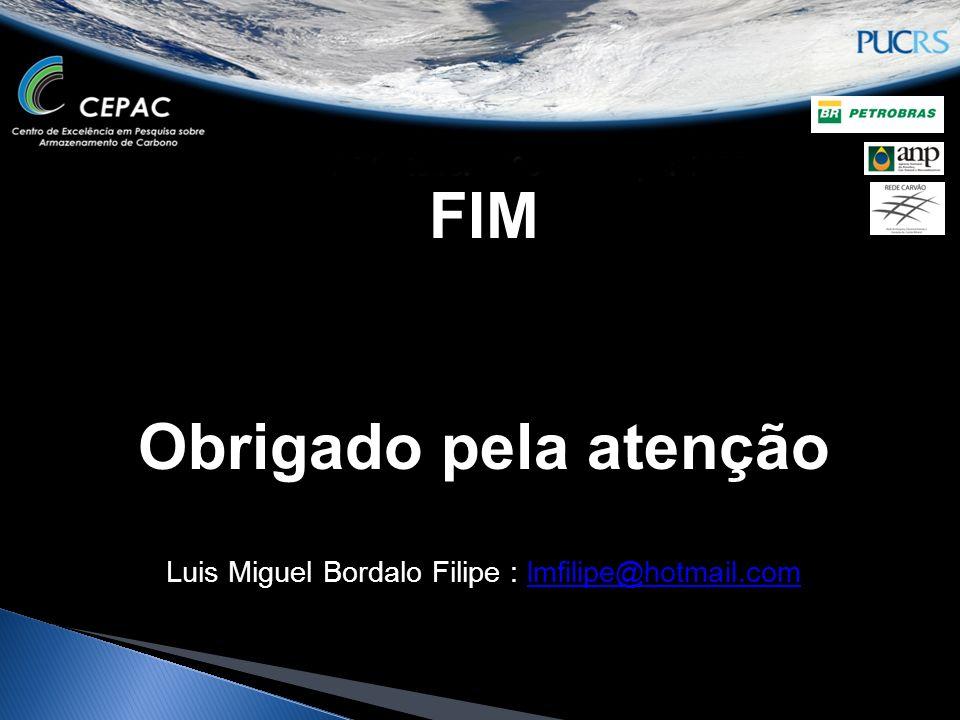 Luis Miguel Bordalo Filipe : lmfilipe@hotmail.com