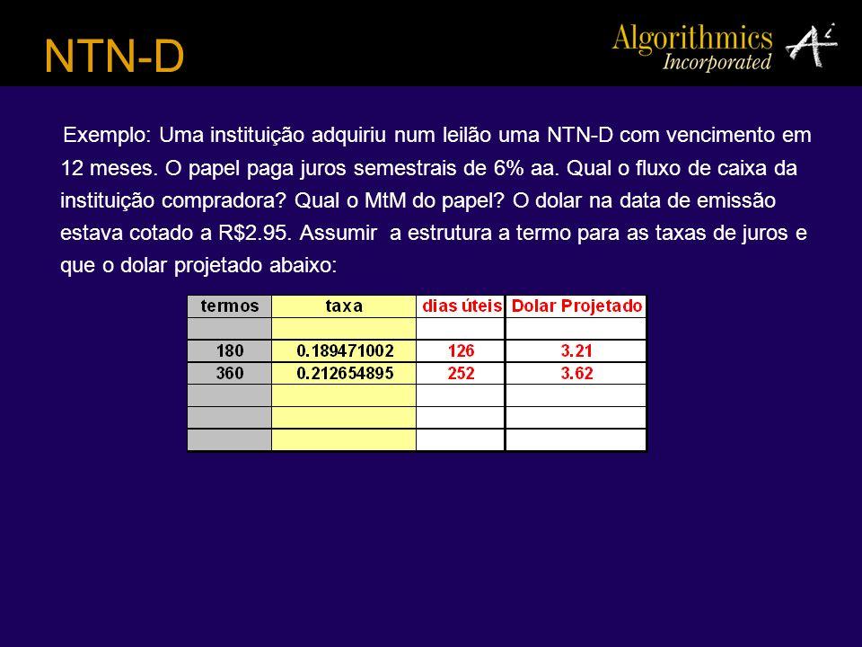 NTN-D