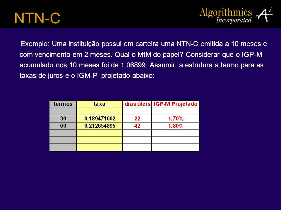 NTN-C