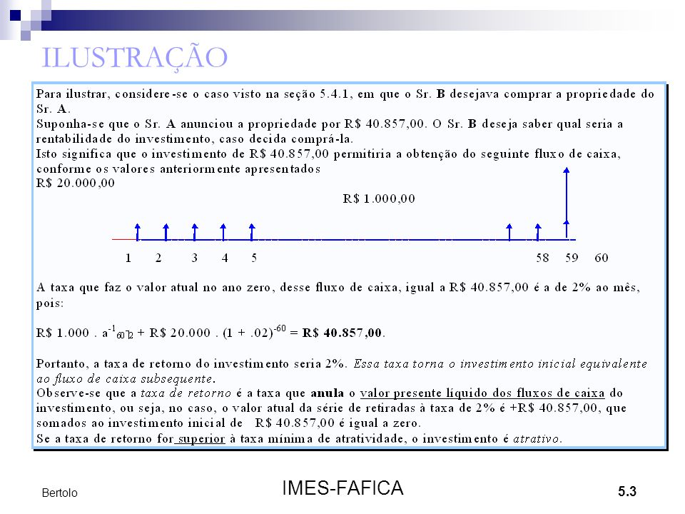 ILUSTRAÇÃO Bertolo IMES-FAFICA