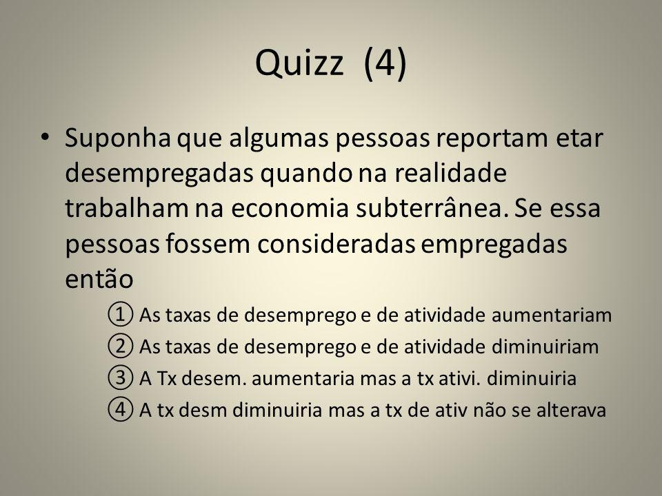 Quizz (4)