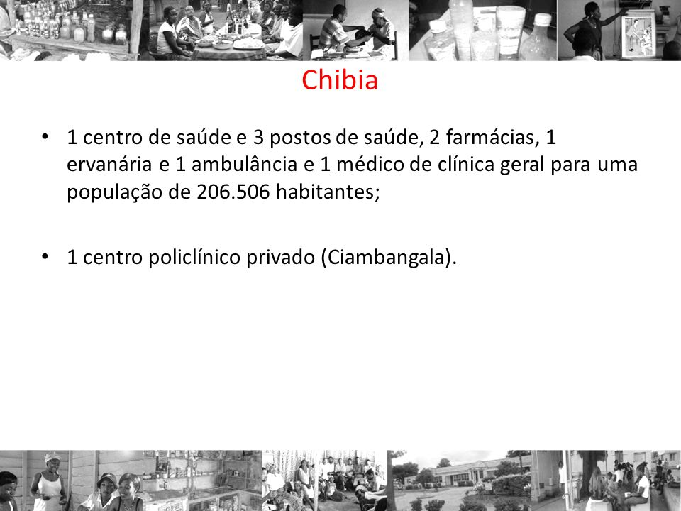 Chibia