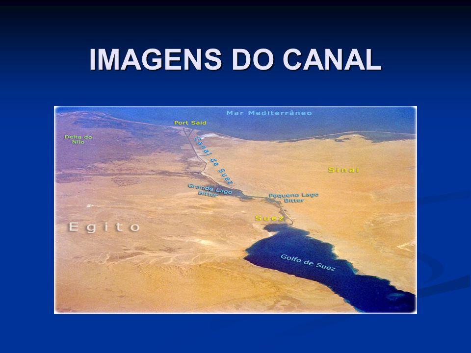 IMAGENS DO CANAL